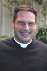200809101233360.Father Gabriel_Web