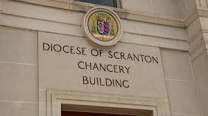Scranton Chancery