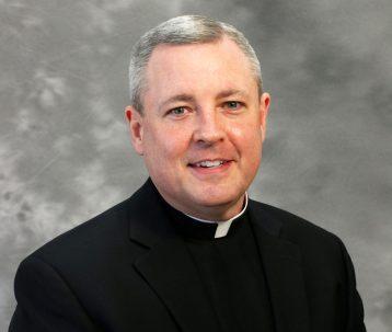 Muldowney-Rev.-Thomas-M.-V.G.-2003