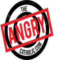 The_Angry_Catholic_Small_Logo_resized